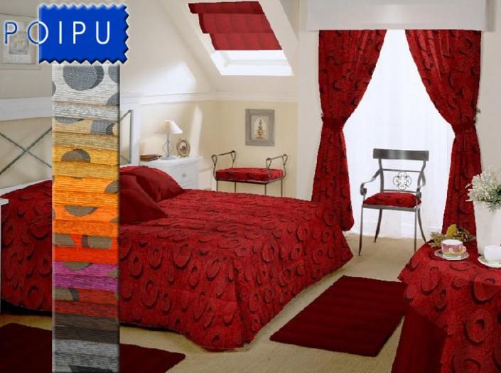 Chenillas SG Fabrics C-200