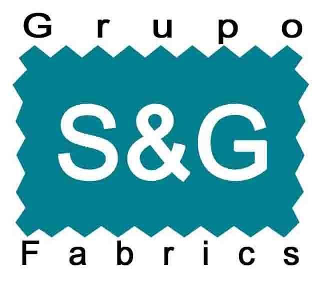 SG Fabrics